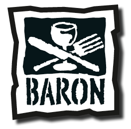 Baron Gastronomie GmbH Mainz
