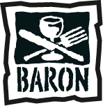 Baron Gastronomie GmbH